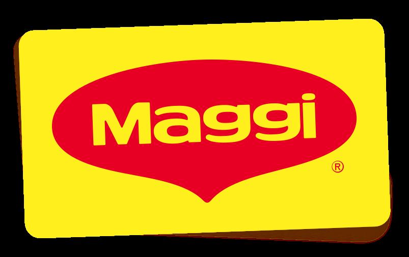 MAGGI® Malaysia